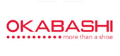 Modemarke - Okabashi