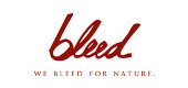 bleed Werksverkauf