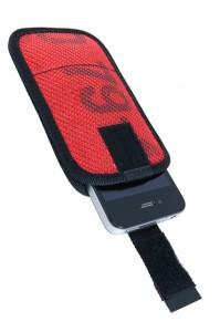 Feuerwear - MITCH Smartphone Hülle