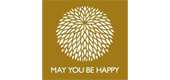 Modemarke - May You Be Happy