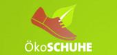 Onlineshop - Ökoschuhe