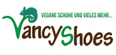 Onlineshop - Vancy Shoes
