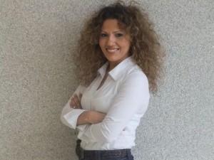 Selma Yasdut
