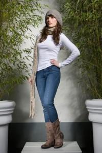 Sey Jeans
