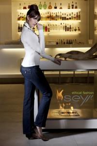 Sey - Modell Donna