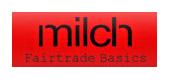 modemarken-milch