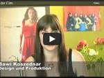 Anzüglich Fashion Design - Der Film