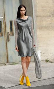 Alma & Lovis - Kleid