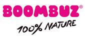 Modemarke - Boombuz