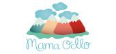 Modemarke - Mama Ocllo