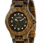 WEWOOD Aludra (army)