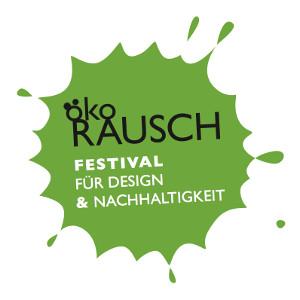 ökoRAUSCH Festival
