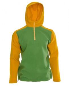 ompura - Herren-Sweater