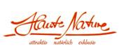 Modemarke - Haute Nature