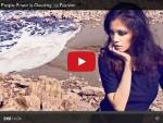 Video: Detox-Kampagne