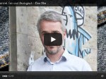 Video: Crowdfunding Kampagne - Die Jeans kommt