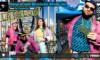 Bang La Fresh - Video #Insideout