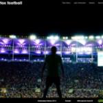 DetoxFootball Kampagnen-Webseite