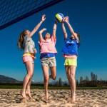 Geelee Sportkollektion