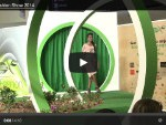 Video: Eco-Fashion-Show in Abu-Dhabi