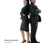 gotsutsumu - Grüne Businessmode