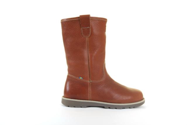 Spitzenstil strukturelle Behinderungen schnelle Farbe KAVAT - Nachhaltige und hochwertige Schuhe