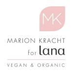 Marion Kracht for Lana