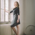 GdG Sommer 2015 - Wickelrock/Weste Bergusia