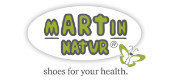 Online-Shop - Martin Natur